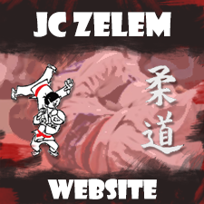 Project website JC Zelem