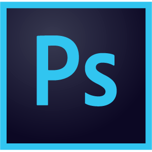Adobe Photoshop skill