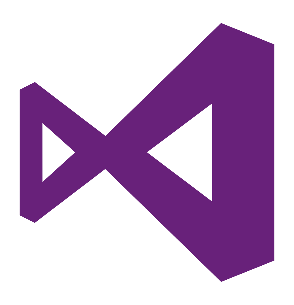 Visual Studio skill
